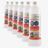 Bio Ethanol Premium 96,6% Brandstof