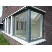 Glaspolijstset krassen Magic Premium