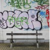 Graffiti Verwijderen