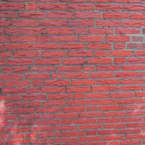 Graffiti Verwijderaar Professioneel 750ml