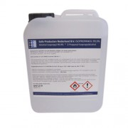 Isopropanol | Alcohol 99,9% |5000ml