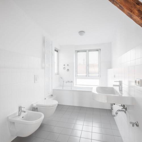 Sanitair en Tegels (5)