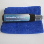 UV coating Acryl 5ml  Gratis verzending