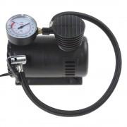 Mini Compressor 12V