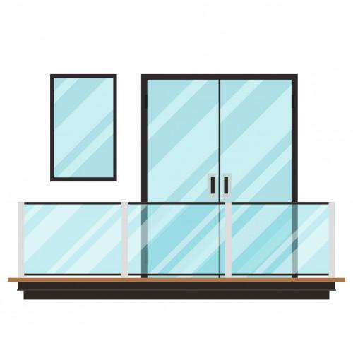 Glasoppervlak (4)