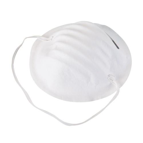 Stofmasker eenmalig gebruik , 50 pak
