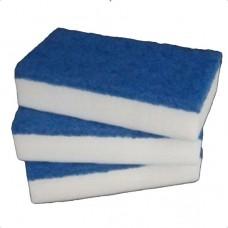 Nano Cleaning sponge 10stuks