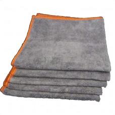 Micro Nano cloth