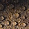 Nano for Wood & Stone