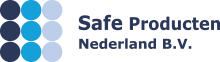 Safe Producten Nederland